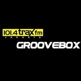 Groovebox 2018-06-23-211424