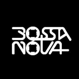 Happy Hours ~ Bossanova 2018-06-03-211801