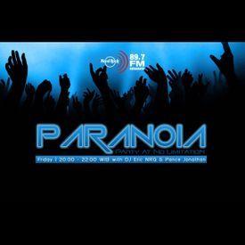 Paranoia Local Heroes 2018-06-23-200319