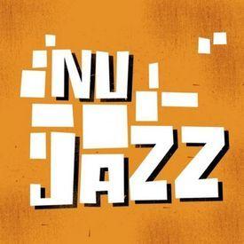 Cozy Weekend ~ Nu Jazz 2018-06-23-180453
