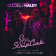 Strip Club (Prod. By Duran The Coach, Savy El Sonido Unico Y Ruff)