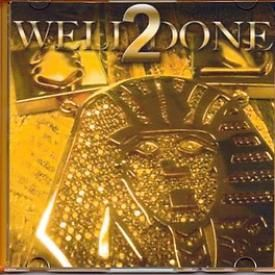 Tyga-Well Done 2 (DatPiff Exclusive)