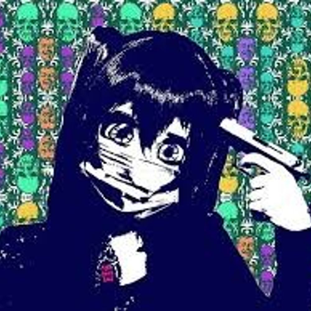 Smoke And Mirrors Littlejayneycakes D1 81 D0 Ba D0 B0 D1 87 D0 B0 D1 82 D1 8c Nightcore Smoke And Mirrors The Yandere Song دیدئو Dideo
