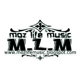 Tou Na Rua  www.mozlifemusic.blogspot.com.mp3