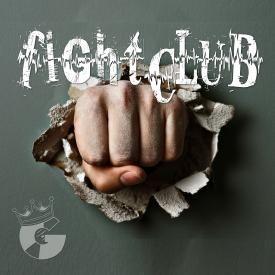 Fight Night Mix