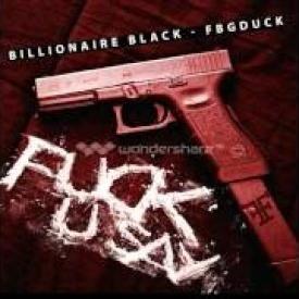 Fuck You Say (Lil Herb x Lil Bibby x 300 x 600 x RondoNumba9 ) Diss