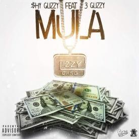 Mula Feat 3 Glizzy