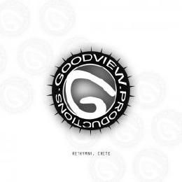 Goodview Productions