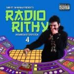 Goodview Productions - APO TO RITHY Cover Art