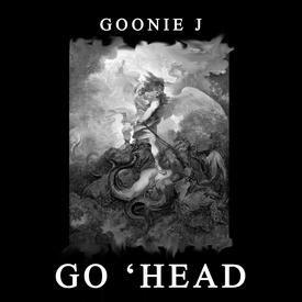Goonie J - Go 'Head