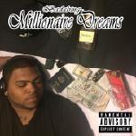 BadaBingXNewYorkNick - Millionaire Dreams  Cover Art