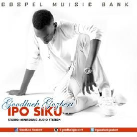 IPO SIKU