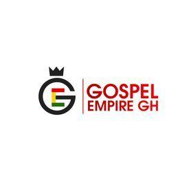 Ayeyi Ndwom  | GospelEmpireGh.Com | Call/WhatsApp: +233 558856705