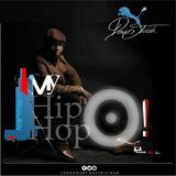 GospelGh - My Hip Hop O! Cover Art