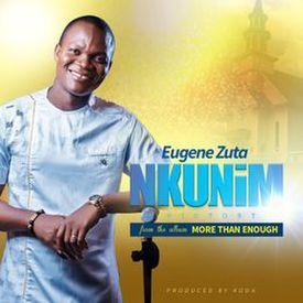 Nkunim (Victory) | Gospelmall.org