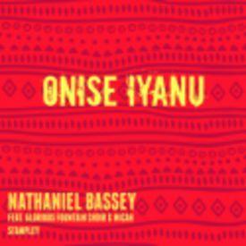 Onise Iyanu  |www.Gospelmall.org|