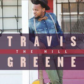 The Hill |Gospelmall.org|