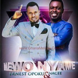 Yewo Nyame A Yewo Adze |Gospelmall.org|