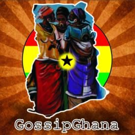 Yogie Doggy - Hosanna [Prod. by Willis Beatz][via GossipGhana.ORG]