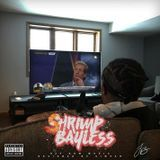 gotdatfire.com - Shrimp Bayless Cover Art