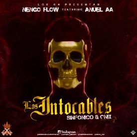 Los Intocables (Prod. Sinfonico & Onyx)