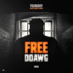 yo gotti i still am album free mp3 download
