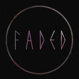 Tyga Ft. KeepStackZ & Lil Wayne - FaDeD (FreeStyle) [Mixed. By: Lots Of Muneii]