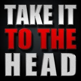 KeepStackZ - Take It To The Head Ft. Chris Brown