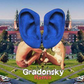 Symphony (Gradonsky Remix)
