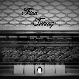 GRAND WOO - Fine Tuning Cover Art
