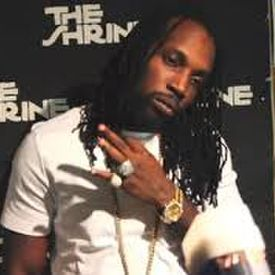Dem Run een (Popcaan Diss) August 2016
