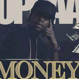 Popcaan - Money Mi Want - September 2016