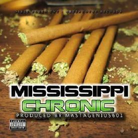 Mississippi Chronic