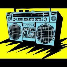 Beastie Boys (HD)