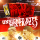 The Grind Nation Unsigned Hype Mixtape Vol. 9