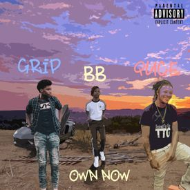 Own Now