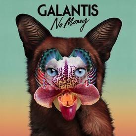 Galantis - No Money (GRODD Remix)