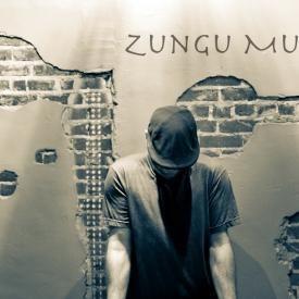 """Lil' Wayne, Eminem """"No Love"""" Zungu's Twerk Remix"""