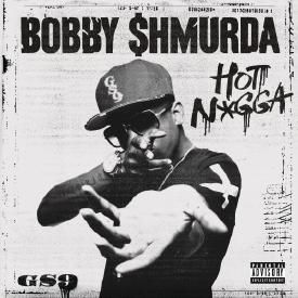 Hot N*gga (Instrumental)
