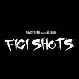 Figi Shots