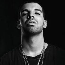 Drake - Jumpman (Whitey Bulger Intro) (No Future) (DJ Trigga Tre)