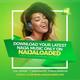 Ororo (Remix) | Naijaloaded.com.ng