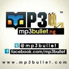Big Bank Ft. 2 Chainz, Big Sean & Nicki Minaj || Mp3bullet.ng