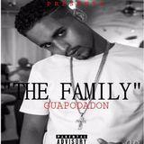 Guapodadon - GuapoDadon (prod. 1klowkey & Beatpluggtwo) Cover Art