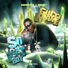 Call Me (When U Need Some Dope) [Prod. by Zaytoven]