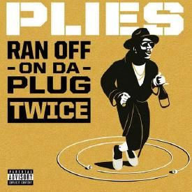 Ran Off On Da Plug Twice / Ritz Carlton