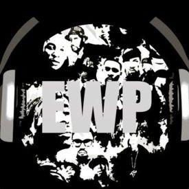 Swizz Beatz | Jadakiss | The Lox | Type Beat Instrumental