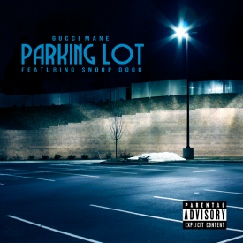Parking Lot (Feat. Snoop Dogg)