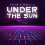 Guiville - Guiville Remix '16 Cover Art
