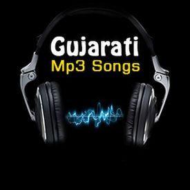 Dj milogram gujarati dandiya & garba (melodic milogram mix.